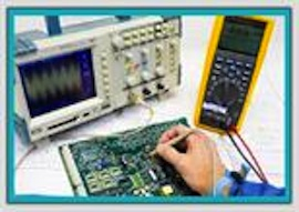 PCB Evaluation for Signal Integrity and EMC